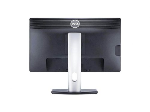 "Dell P2312HT 23"" Monitor"