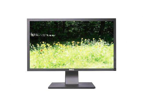 """Dell P2411H 24"""" Monitor"""