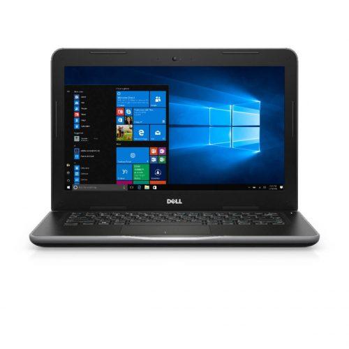 Dell Latitude 3380 Core i3 | 8GB RAM | 240GB SSD