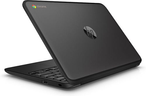 HP Chromebook 11 G5 EE TouchScreen Celeron | 4GB | 16GB SSD