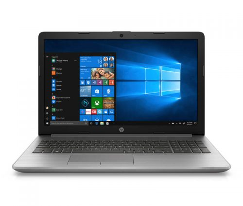 HP 255 G7 Laptop Ryzen 5 | 8GB RAM | 512GB SSD (New)