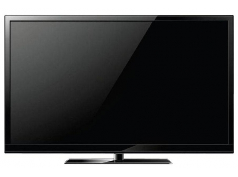 "UMC 24"" FHD 1080p LED TV"