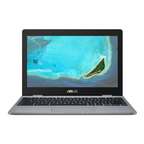 ASUS Chromebook C223NA GJ0014 Celeron | 4GB | 32GB eMMC(New)