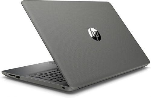 HP Notebook 15-DB0521SA AMD A6   4GB RAM   1TB HDD   Windows 10 Home (Open Box)