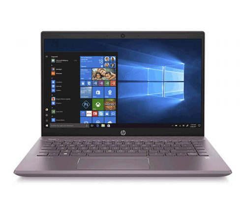 HP Pavilion 14-CE3602SA Core i3 | 8GB | 256GB SSD | Windows 10 Home (Open Box)