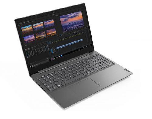 Lenovo V15 Ryzen 3 | 8GB RAM | 256GB SSD (New)