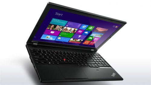 Lenovo ThinkPad L540 Core i5 | 8GB RAM | 128GB SSD
