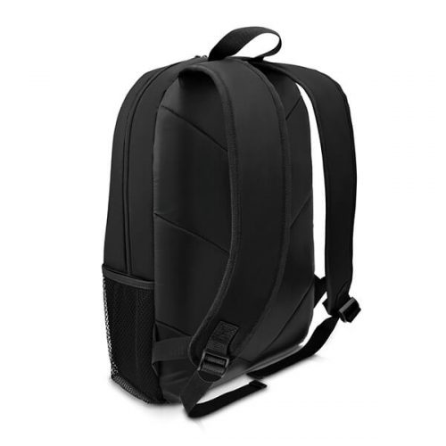 "V7 Essential Laptop Backpack (Up to 15.6"")"