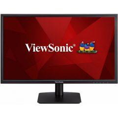 """Viewsonic VA2405-H 24"""" Monitor (New)"""