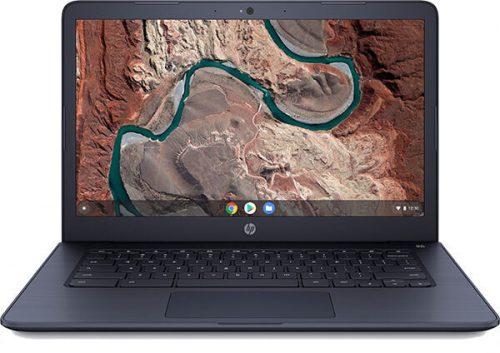 HP Chromebook 14-DB0500SA AMD A4 | 4GB RAM | 16GB eMMC (Open Box)