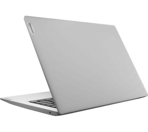 Lenovo IdeaPad Slim AMD A4 | 4GB RAM | 64GB eMMC