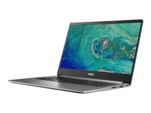 Acer Swift 3 Pentium   4GB   128GB SSD   Windows 10 Home
