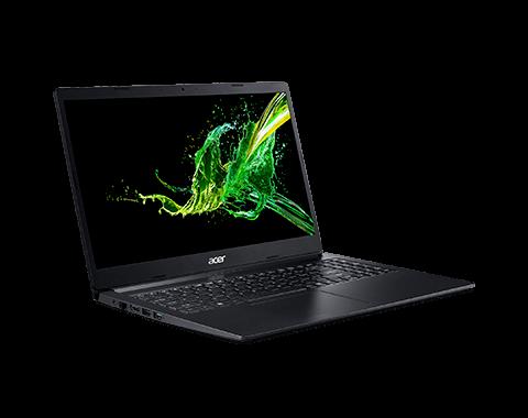 Acer Aspire 1 A114-32 Celeron   4GB   64GB SSD   Windows 10 S