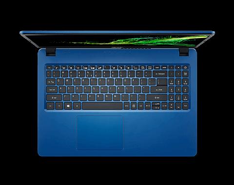 Acer Aspire 3 A315-42 Ryzen 3 | 4GB | 256GB SSD | Windows 10 S (Open Box) Blue