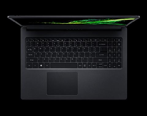 Acer Aspire 3 A315-42 Ryzen 3 | 4GB | 256GB SSD | Windows 10 S (Open Box) Black