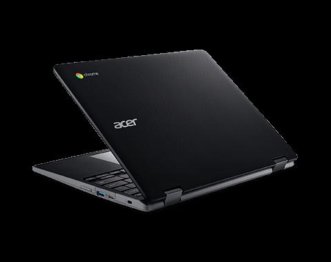 Acer Chromebook Spin 512 TouchScreen Celeron | 4GB RAM | 32GB eMMC(New)