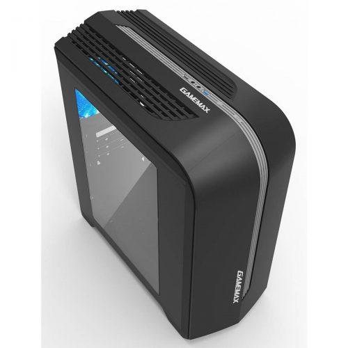 Viper GX Gaming PC Ryzen 3 | 8GB RAM | 240GB SSD | Radeon RX 550 4GB | Windows 10 Pro