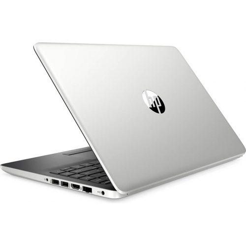 HP Notebook 14-DK0599SA Ryzen 3 | 4GB RAM | 128GB SSD | Windows 10 S (Open Box)