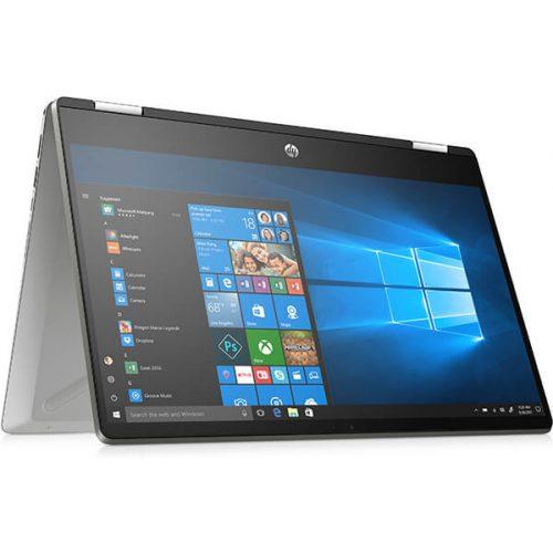 HP Pavilion x360 14-DH0525SA Touch Core i5 | 8GB RAM | 256GB SSD | Windows 10 Home (Open Box)