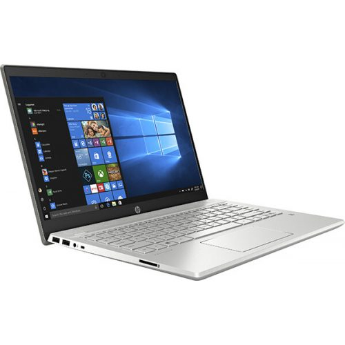 HP Pavilion 14-CE3600SA Core i3 | 8GB RAM | 256GB SSD | Windows 10 Home (Open Box)