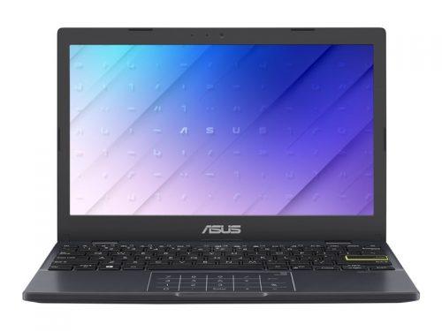 ASUS E210MA GJ001TS Celeron | 4GB RAM | 64GB eMMC | Windows 10 S (New)