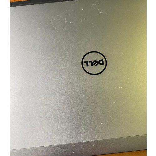 Dell Latitude E7240 Core i5 | 8GB | 240GB SSD Grade C (Minor Case Damage) - 0105