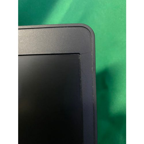 Dell Latitude E5470 Core i5 | 8GB | 240GB SSD Grade C (Minor Case Damage) - 0115
