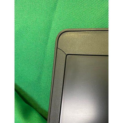 Dell Latitude E5470 Core i5 | 8GB | 240GB SSD Grade C (Minor Case Damage) - 0118