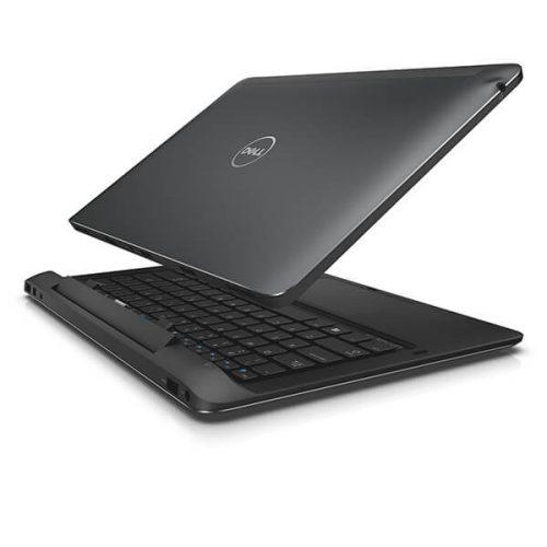 Dell Latitude 7350 Touch Core M-5Y71 | 4GB RAM | 128GB SSD | Webcam