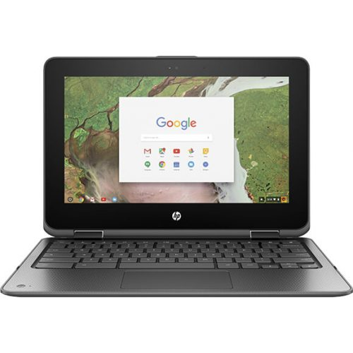 HP Chromebook x360 11 G1 EE Celeron | 4GB RAM | 32GB SSD