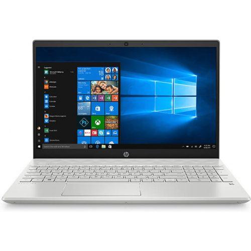 HP Pavilion 15-CW1507SA Touch Ryzen 5 | 8GB RAM | 256GB SSD | Windows 10 Home (Open Box)