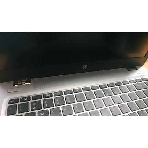 HP Elitebook 840 G3 Core i5 | 8GB RAM | 256GB SSD | Windows 10 Pro | Webcam (Missing Hinge Cover)