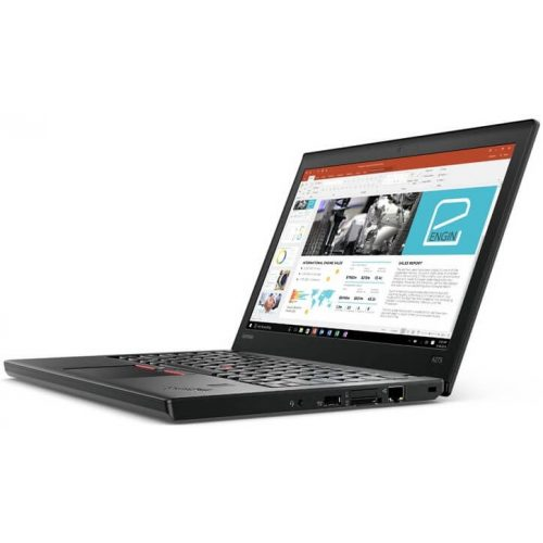 Lenovo ThinkPad A275 AMD A10 | 8GB RAM | 128GB SSD | Windows 10 Pro