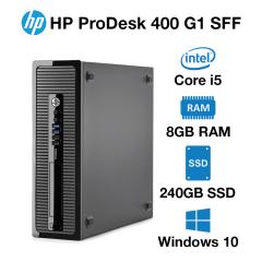 Dell Optiplex 3020 MT Core i3   8GB   240GB SSD