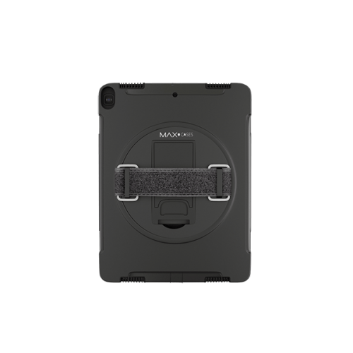 MaxCases Extreme Shield Case for iPad Mini 2