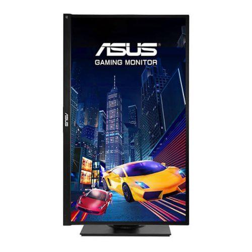 """Asus VP279QGL 27"""" Gaming Monitor (New)"""