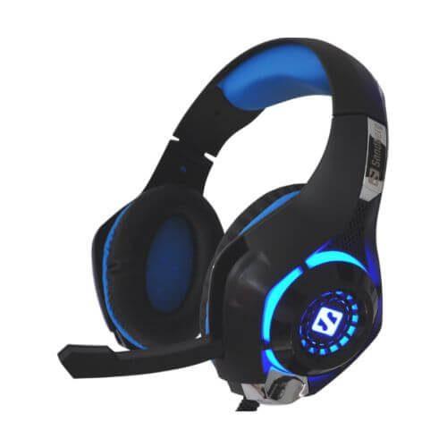 Sandberg Twister Gaming Headset