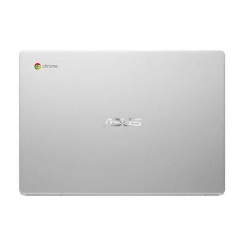ASUS Chromebook C423NA-BV0158 Celeron | 4GB | 64GB eMMC (New)