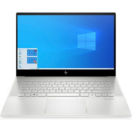 HP ENVY 15-EP0512NA 4K Touch Core i7 | 16GB | 512GB SSD | RTX 2060 6GB | Webcam | Windows 10 Home (Open Box)