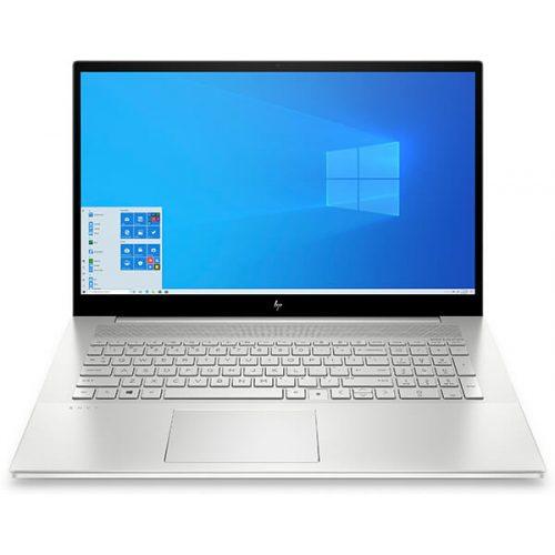 HP ENVY 17-CG0511SA Touch Core i7 | 16GB | 1TB HDD/256GB SSD | MX330 4GB | Webcam | Windows 10 Home (Open Box)
