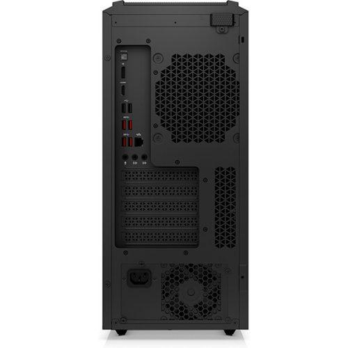 HP Omen 880 Gaming PC Ryzen 7 | 16GB | 2TB HDD/256GB SSD | GTX 1080 8GB | Windows 10 Home (Open Box)