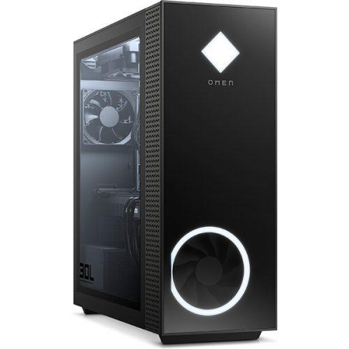 HP Omen 30L GT13-0046NA Ryzen 7   16GB   2TB HDD/512GB SSD   RX700 8GB   Windows 10 Home (Open Box)
