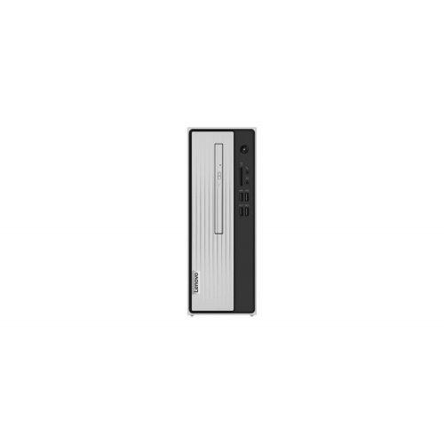 Lenovo IdeaCentre 3 Ryzen 5 | 8GB | 1TB HDD/128GB SSD | Windows 10 Home (Open Box)