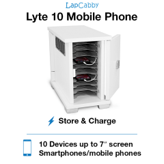 Lyte 10 Mobile Phone