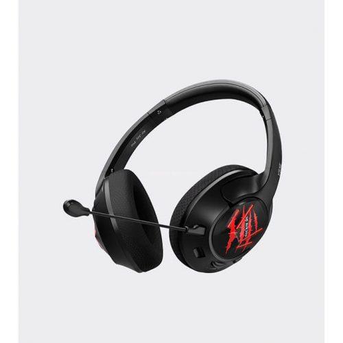 EKSA Air Joy Pro Gaming Headset 7.1 Surround Sound