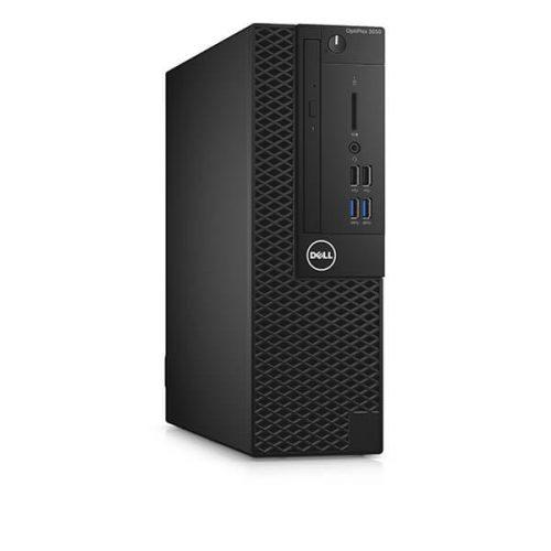 Dell Optiplex 3050 SFF Core i5 | 8GB RAM | 240GB SSD