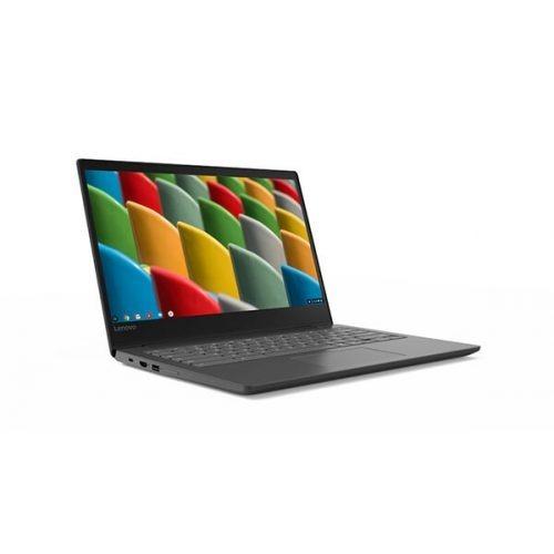 Lenovo Chromebook S330 Mediatek MT8173C | 4GB RAM | 32GB eMMC | Webcam (New)