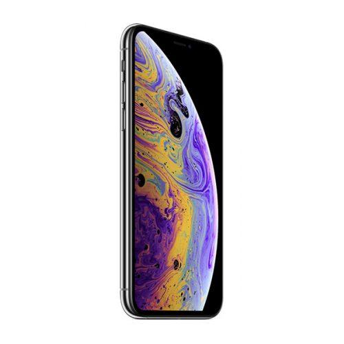 Renewd Apple iPhone XS Silver 64GB