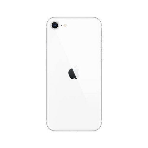 Renewd Apple iPhone SE2020 White 64GB