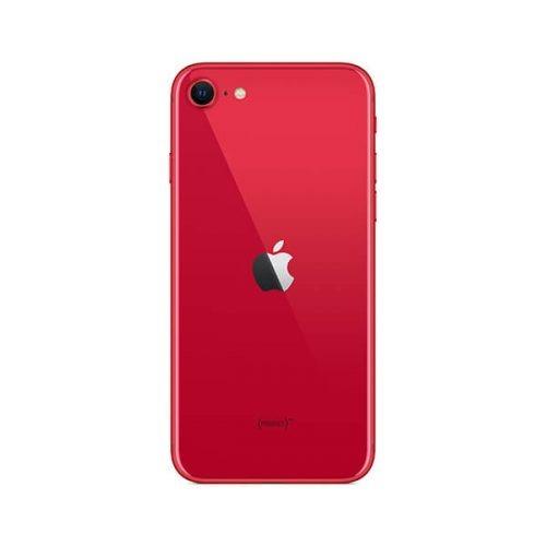 Renewd Apple iPhone SE2020 Red 64GB